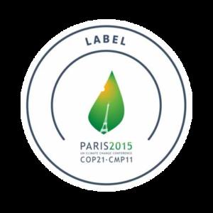 Seul Biocombustible à être agréé par la COP21