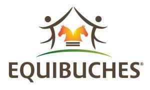Logo Equibûche